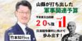 日本政治史7-1